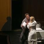 Kurt Weill Fest 2015: Musicals, Konzerte und Musik-Dinner