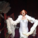 LA CAGE AUX FOLLES und MY FAIR LADY am Hans Otto Theater Potsdam