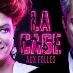 Kult-Musical LA CAGE AUX FOLLES feiert glanzvolle Premiere in Wien