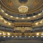 COPACABANA am Landestheater Coburg