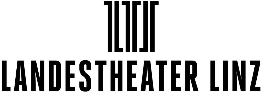 Landestheater Linz Logo