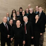 Die Spielzeit 2016/2017 am Landestheater Linz