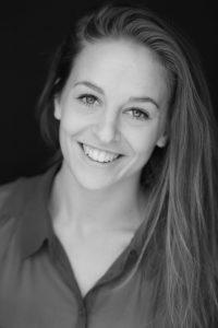 Christine Lecker