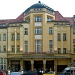 DER GRAF VON MONTE CHRISTO: Wiederaufnahme in Leipzig