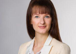 Lena Keil