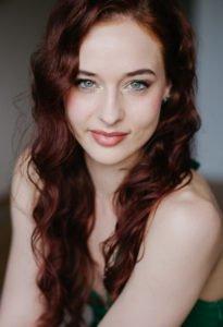 Hannah Leser