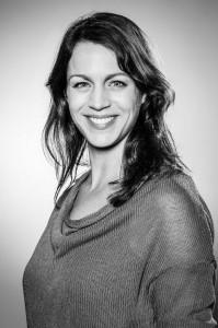 Linda Veenhuizen