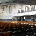 MünchenKlang präsentiert Bernsteins CANDIDE