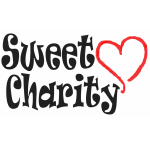 Sweet Charity – Semesterprojekt Stage School 2014