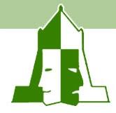 Goethe-Freilichtbühne Logo