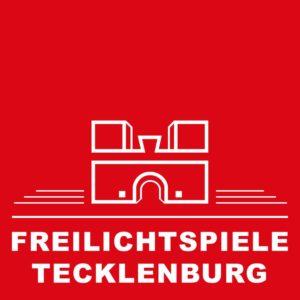 Logo Freilichtspiele Tecklenburg