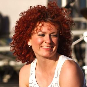 Lucy Diakowska