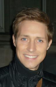 Lukas Perman