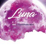 LUNA von Rory Six: Neues zur Besetzung und neuer Trailer