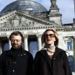 MAMMA MIA! kehrt zurück nach Berlin