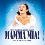 Umbesetzung bei Mamma Mia