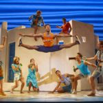 mamma mia musical deutsche tour cast