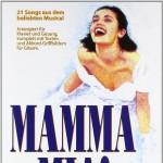 Mamma Mia! Songbuch