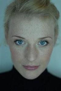 Manon Novak