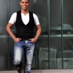 Interview mit Musiktheaterdarsteller Manuel Lopez