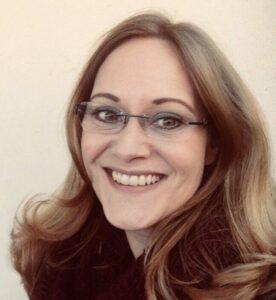 Manuela Rose