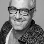 Marc Schlapp Interview – Musical1 Podcast 53