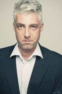 Marc Schlapp