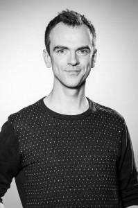 Marco Fahrland-Jadue