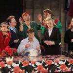 Gandersheimer Domfestspiele: Maria wieder auf der Bühne
