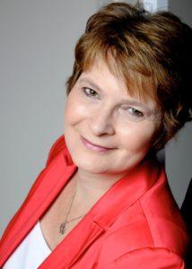 Marion Kanz