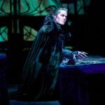 Stuttgarter Vampire tanzen jetzt mit Mark Seibert