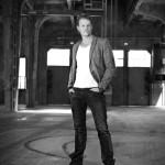Neues Soloprogramm von Mark Seibert 2016