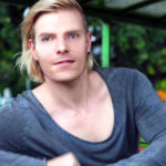 Martin Markert im Interview mit Musical1