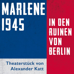 Marlene 1945 Logo
