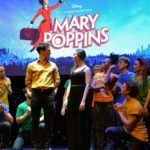Mary Poppins Medley