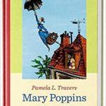 Mary Poppins - das Buch