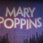 Bei jeder Arbeit kommt die Zeit… Servus Wien – Dernière von MARY POPPINS
