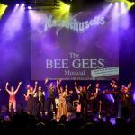 MASSACHUSETTS – Bee Gees Musical ab Januar wieder auf Tour