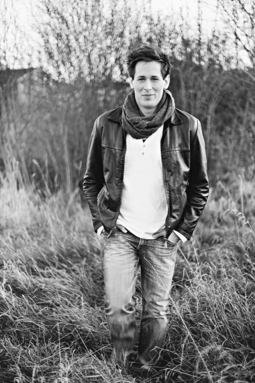 Matthias Stockinger