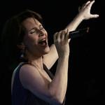Voices of Musical: Musical-Darsteller präsentieren Lieblingssongs