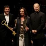 Mehr! Theater: Eröffnung mit großem Live-Konzert