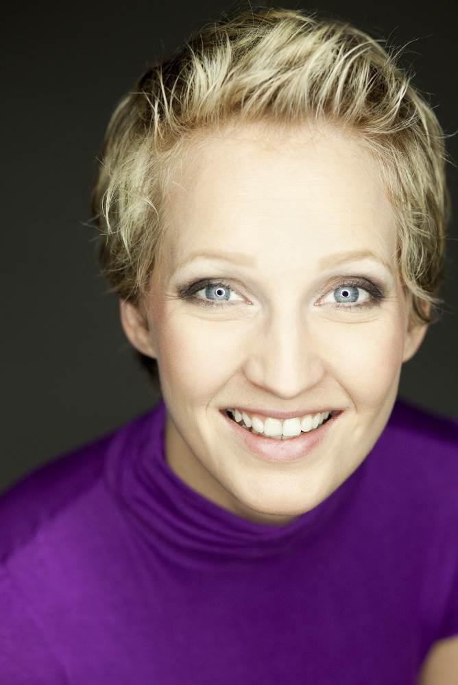<b>Melanie Ortner</b>-Stassen - melanie-ortner1