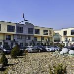 Mercure Hotel Oberhausen