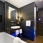 Mercure Hotel Oberhausen Bad
