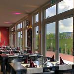 Mercure Hotel Oberhausen Restaurant