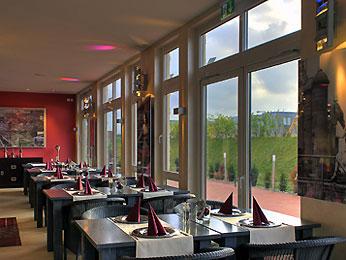 gute restaurants oberhausen