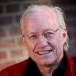 Best of Michael Kunze – eine Hommage an den deutschen Erfolgslibrettisten