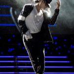 Gewinnspiel: 1 x 2 Tickets  Michael Jackson – Tribute Show Berlin