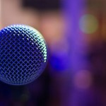 Fünf unterhaltsame Musical-Episoden von TV-Serien