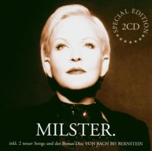 Milster CD